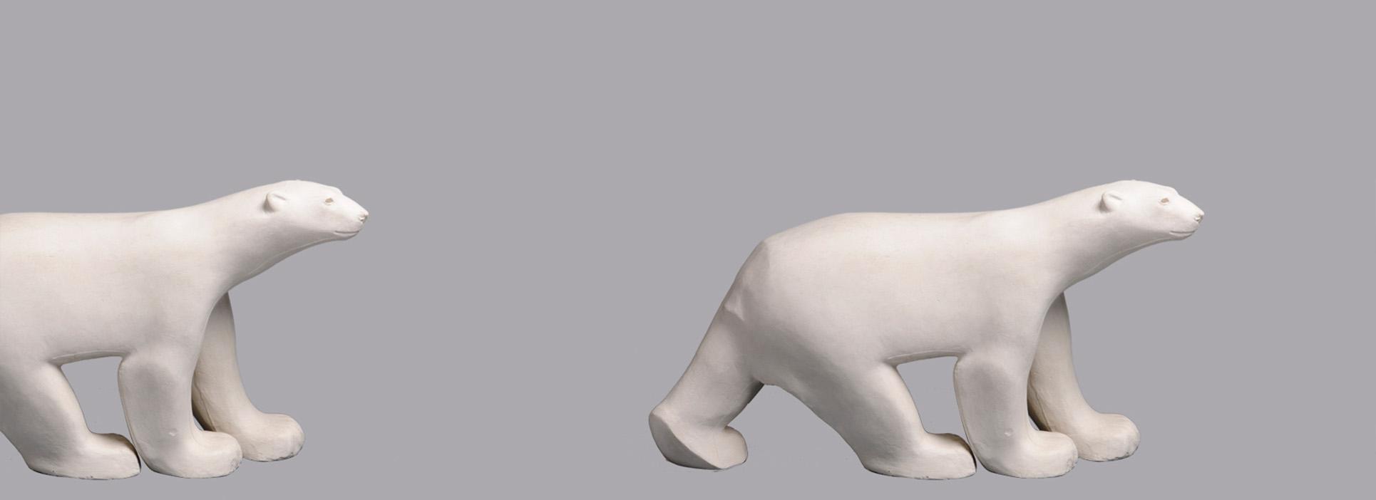 pompon l'ours